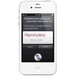 Iphone 1387 инструкция - фото 3
