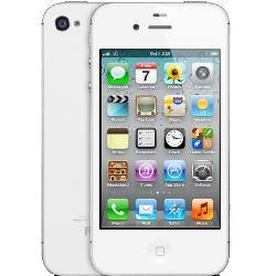 Iphone 1387 инструкция - фото 8